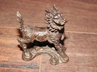 internationale antiq kunst asiatika china antiquit ten. Black Bedroom Furniture Sets. Home Design Ideas