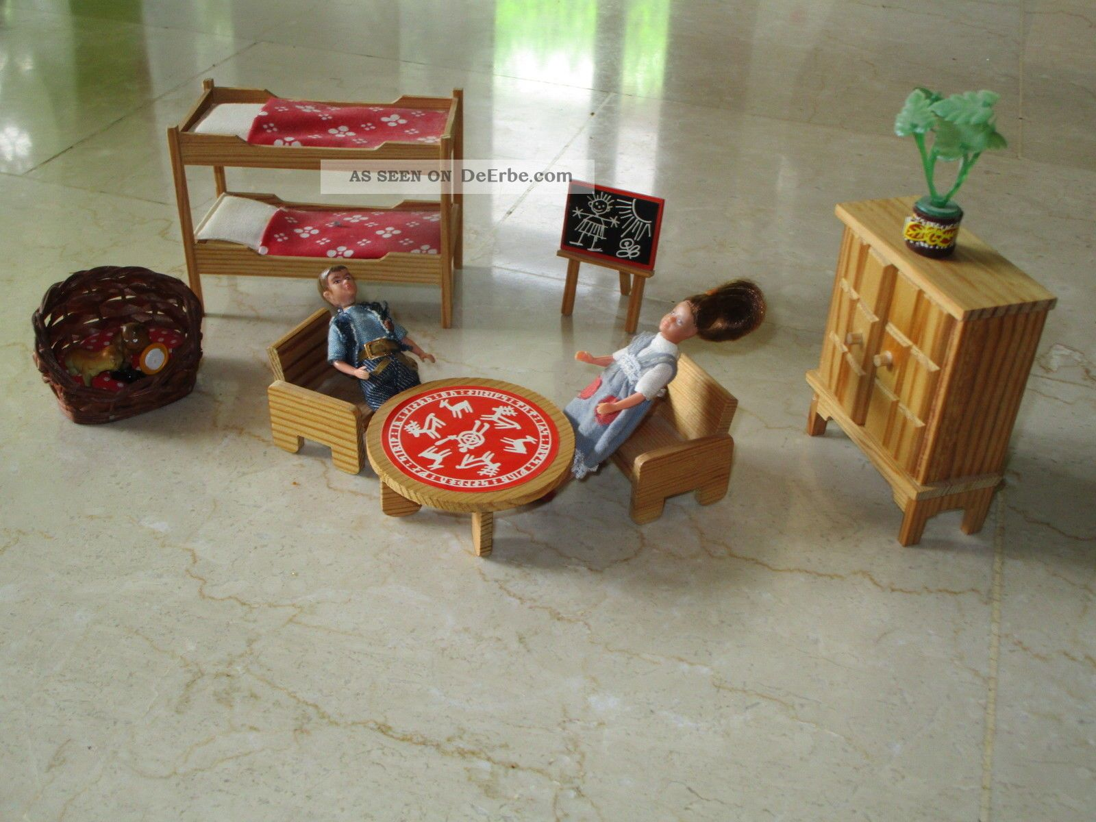 vintage m bel kinderzimmer inspirierendes design f r wohnm bel. Black Bedroom Furniture Sets. Home Design Ideas