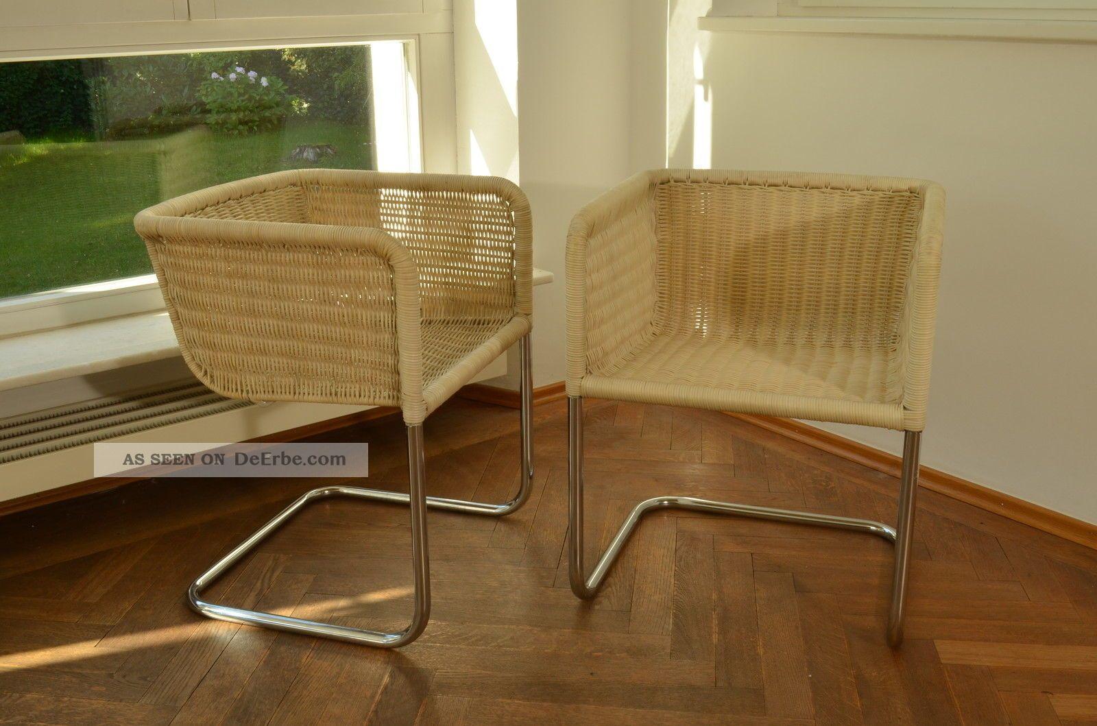 Design & Stil - 1970-1979 - Mobiliar & Interieur - Antiquitäten