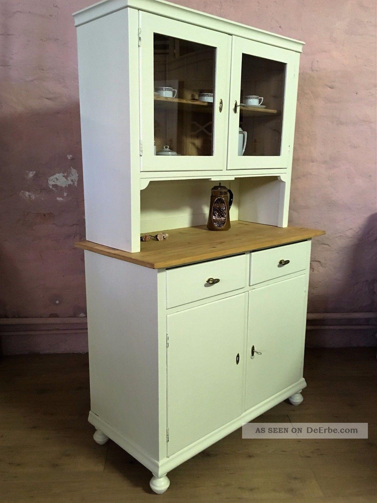 Berühmt Bilder Für Küchenschränke Ideen - Küche Set Ideen ...