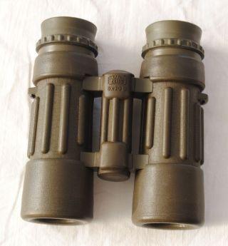 Fernglas Carl Zeiss Safari - 8 X 30 B Bild