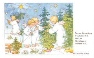 Fleißbildchen Heiligenbild Gebetbild Holycard