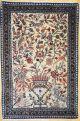 Echte Handgeküpfte - China Teppich Top / Ware - Tappeto - Tapis,  Rug,  1 Million - K/n Teppiche & Flachgewebe Bild 1