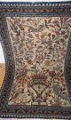 Echte Handgeküpfte - China Teppich Top / Ware - Tappeto - Tapis,  Rug,  1 Million - K/n Teppiche & Flachgewebe Bild 5