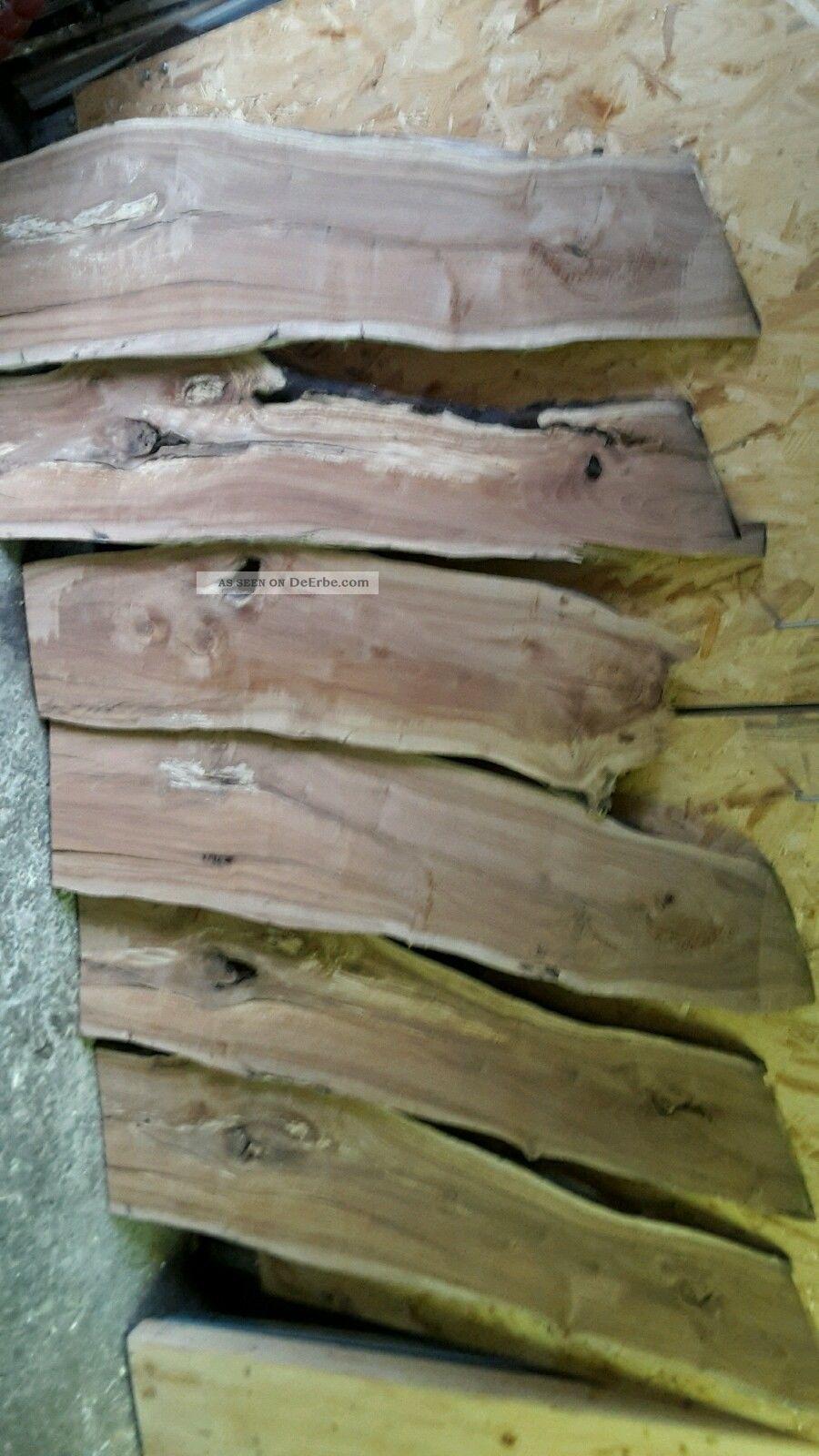 Apfelbaum Holz Bastleholz Drechselholz Holzarbeiten Bild