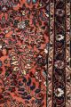 Handgeknüpfter Persischer Teppich - Läufer Ca.  (306x80 Cm) Fachmännisch Gereinigt Teppiche & Flachgewebe Bild 6