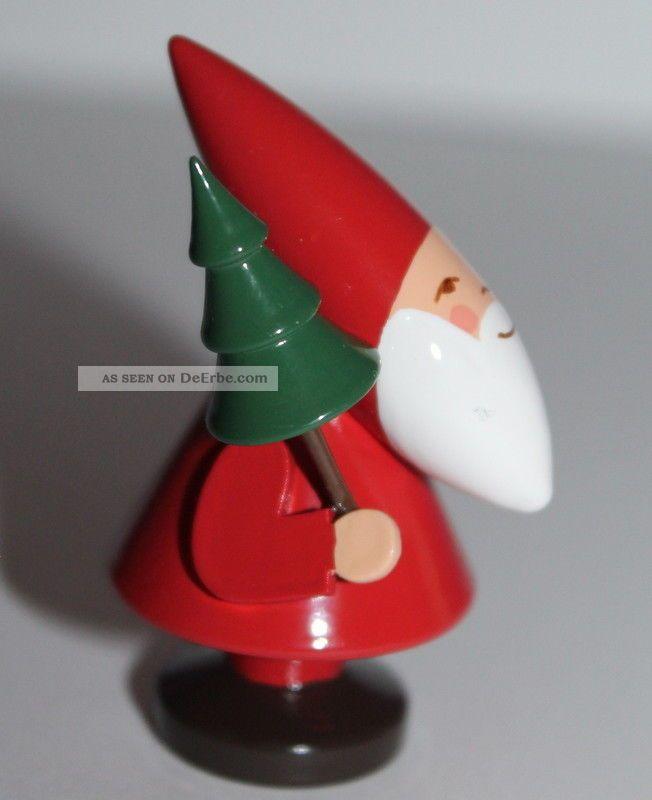 Wendt Und Kühn Tannenbaum.Wendt Kühn Wichtel Weihnachtsmann Mit Baum Tannenbaum