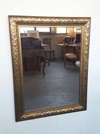 mobiliar interieur spiegel rahmen spiegel antike. Black Bedroom Furniture Sets. Home Design Ideas