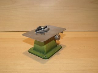 191) Märklin - Kreissäge - Antriebsmodell - Dampfmaschine - Ansehen Bild