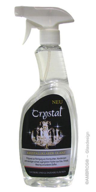 Antik Kristall