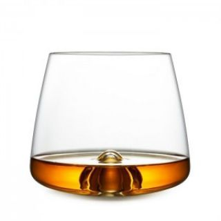Normann Copenhagen Whisky - Gläser (2 - Teilig) Bild