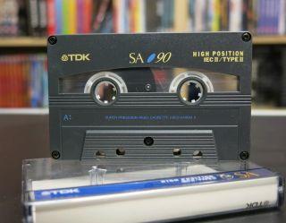 Uher Cg 343 Cassetten Deck Tape Deck High End Bild