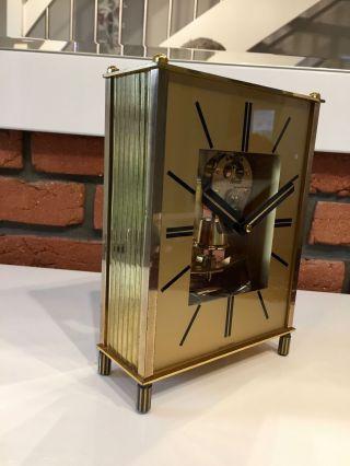 Kundo Magnetpendeluhr No Ato Bulle Clock Bild