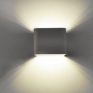 Retro Tube Käfig Design Wandleuchte Mit Edison T300 Tube E27 Glühbirne Bild