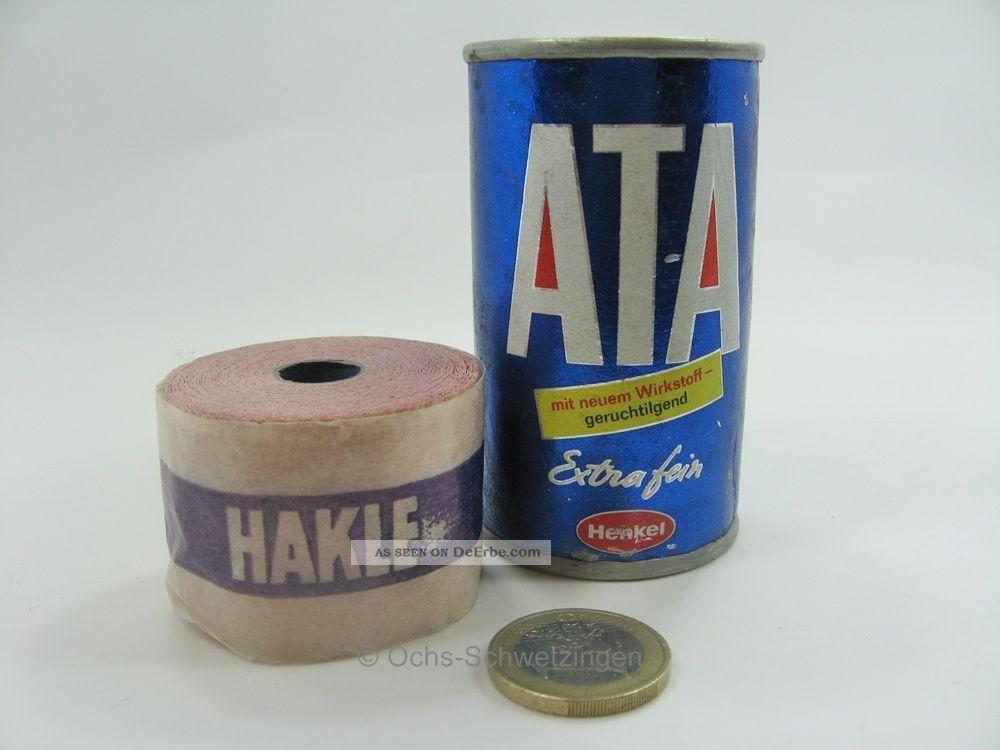 Kaufladen Kaufmannsladen Spielzeug - Ata Und Hakle - 2 Teilig (9) Kaufmannsläden & Zubehör Bild