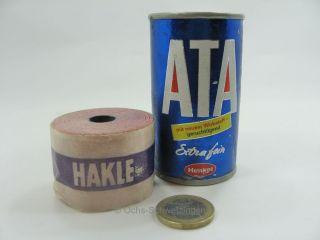 Kaufladen Kaufmannsladen Spielzeug - Ata Und Hakle - 2 Teilig (9) Bild