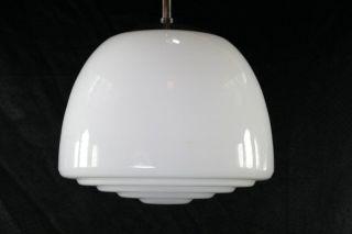 Bauhaus Deckenlampe Hängelampe Lampe Lamp Bild
