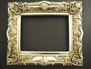 mobiliar interieur spiegel rahmen rahmen objekte. Black Bedroom Furniture Sets. Home Design Ideas