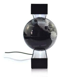 Led Licht C - Formular Dekoration Globus Globen Magischer Schwebender 220v Bild