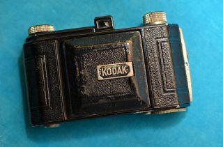 Sammlerstück Kodak Retina Sucherkamera 30/40er Jahre Bild