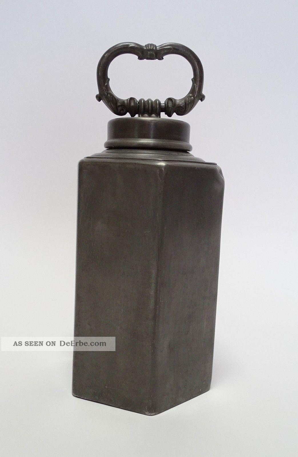 Nett Antiken Zinn Küchenschrank Griffe Fotos - Ideen Für Die Küche ...