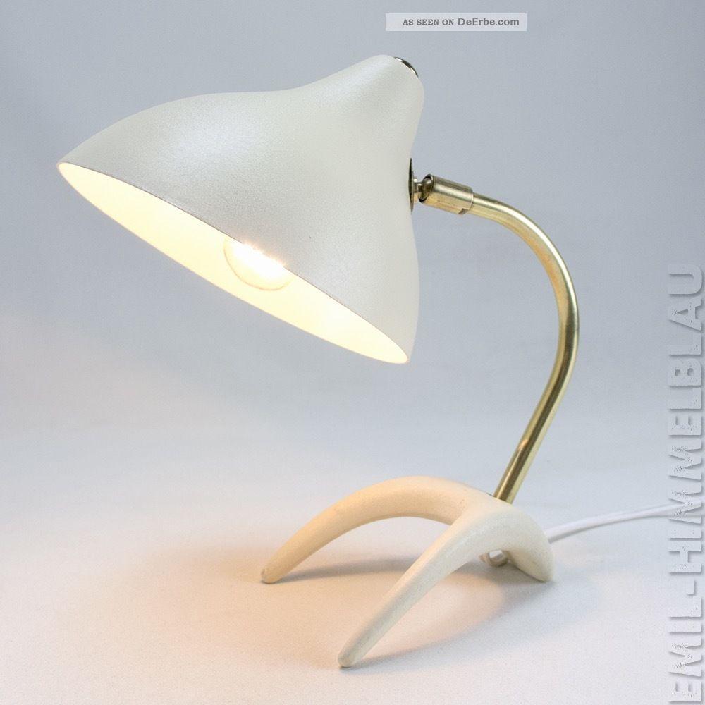 Lampe Fr Schlafzimmer
