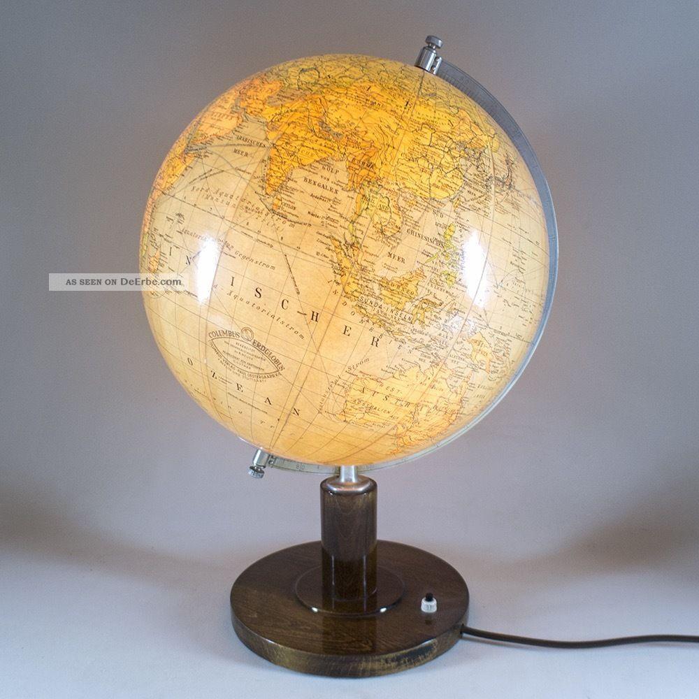 globus lampe best av inspirasjon til hjemme design. Black Bedroom Furniture Sets. Home Design Ideas