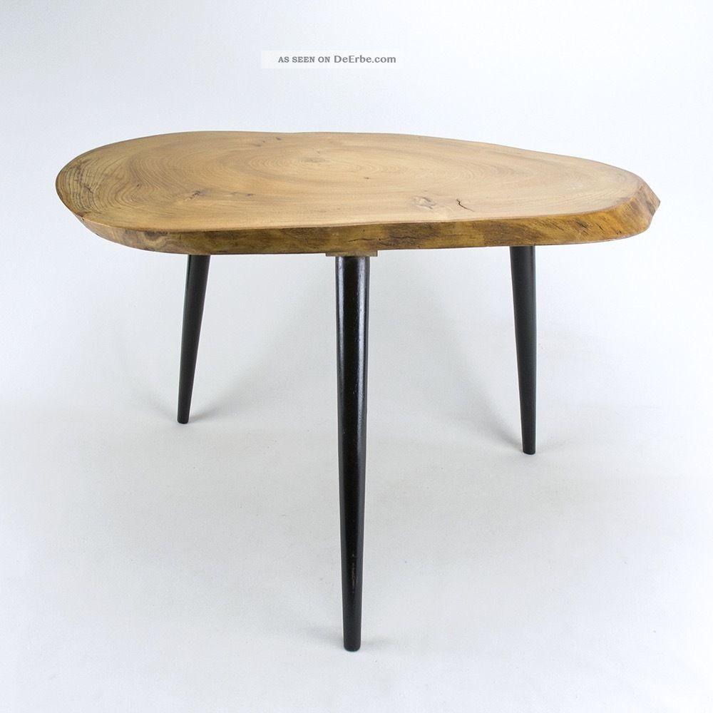 baumscheibe fr tisch perfect baumscheibe holzscheibe. Black Bedroom Furniture Sets. Home Design Ideas