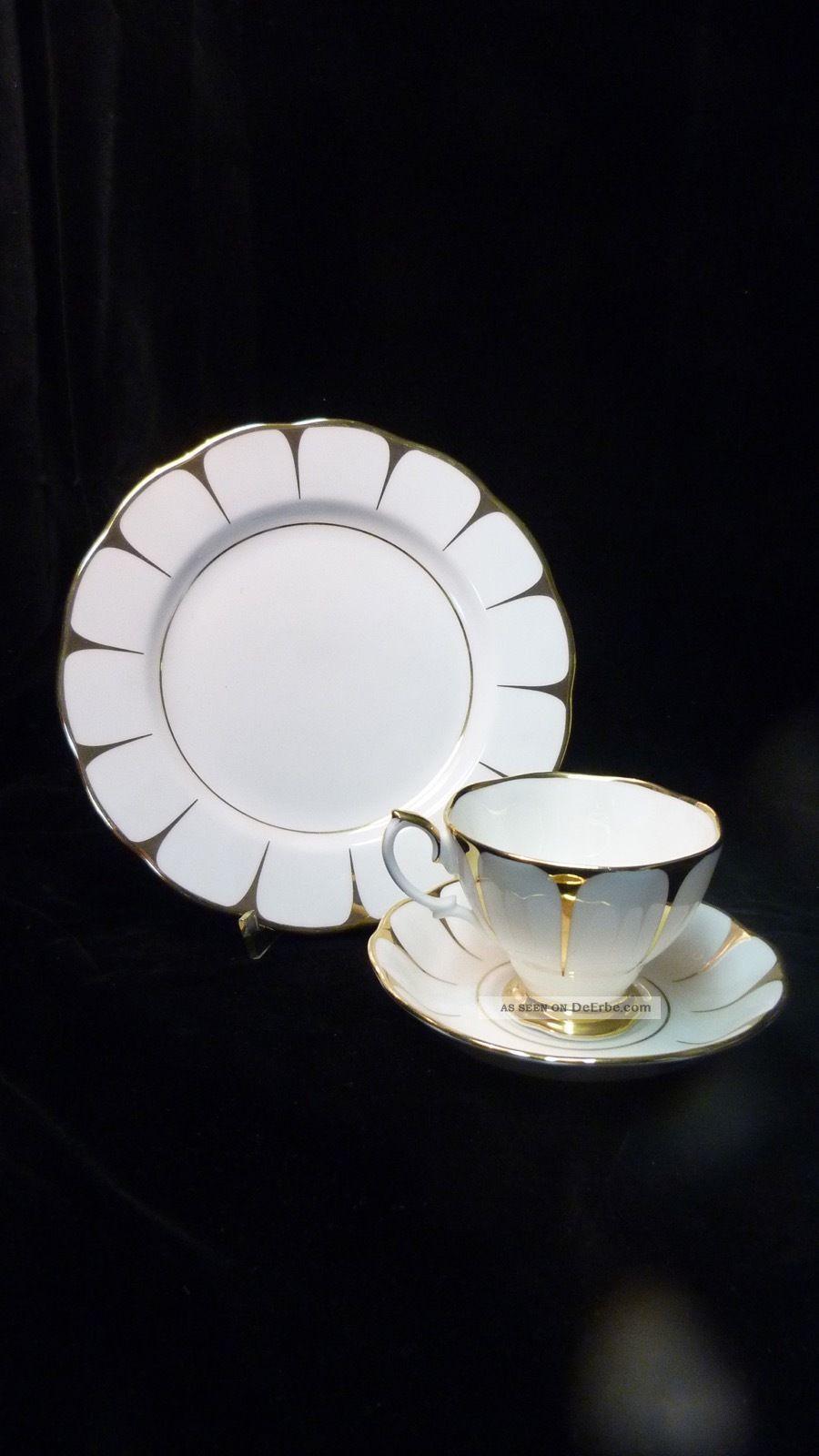royal vale sammelgedeck bone china porzellan england vintage. Black Bedroom Furniture Sets. Home Design Ideas