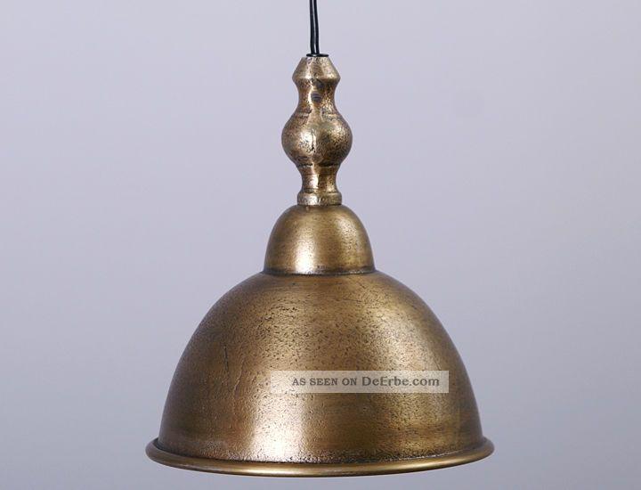 h ngeleuchte industriedesign lampe leuchte h ngelampe lampenschirm k chenlampe. Black Bedroom Furniture Sets. Home Design Ideas