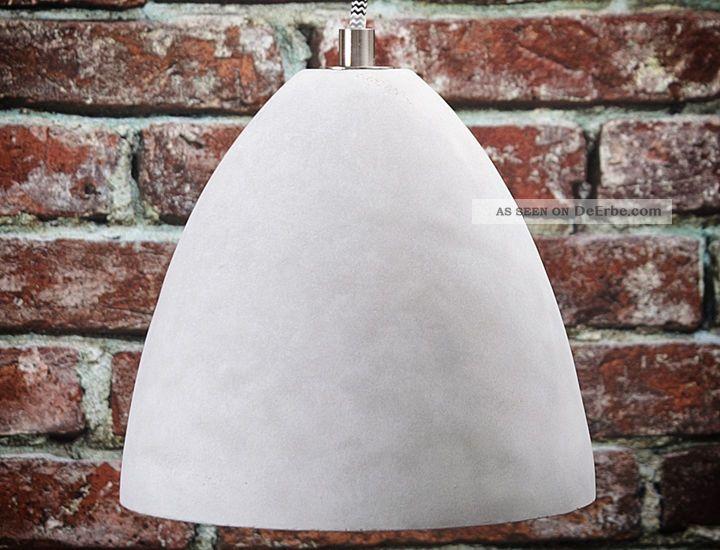 Lampenschirm kuchenlampe for Kuchenlampe modern