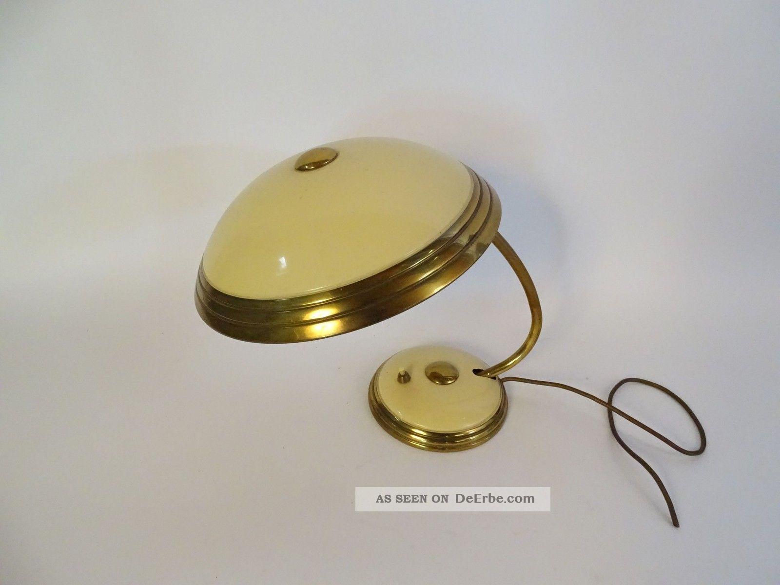 50er jahre ausgefallene design stehlampe schreibtischlampe. Black Bedroom Furniture Sets. Home Design Ideas