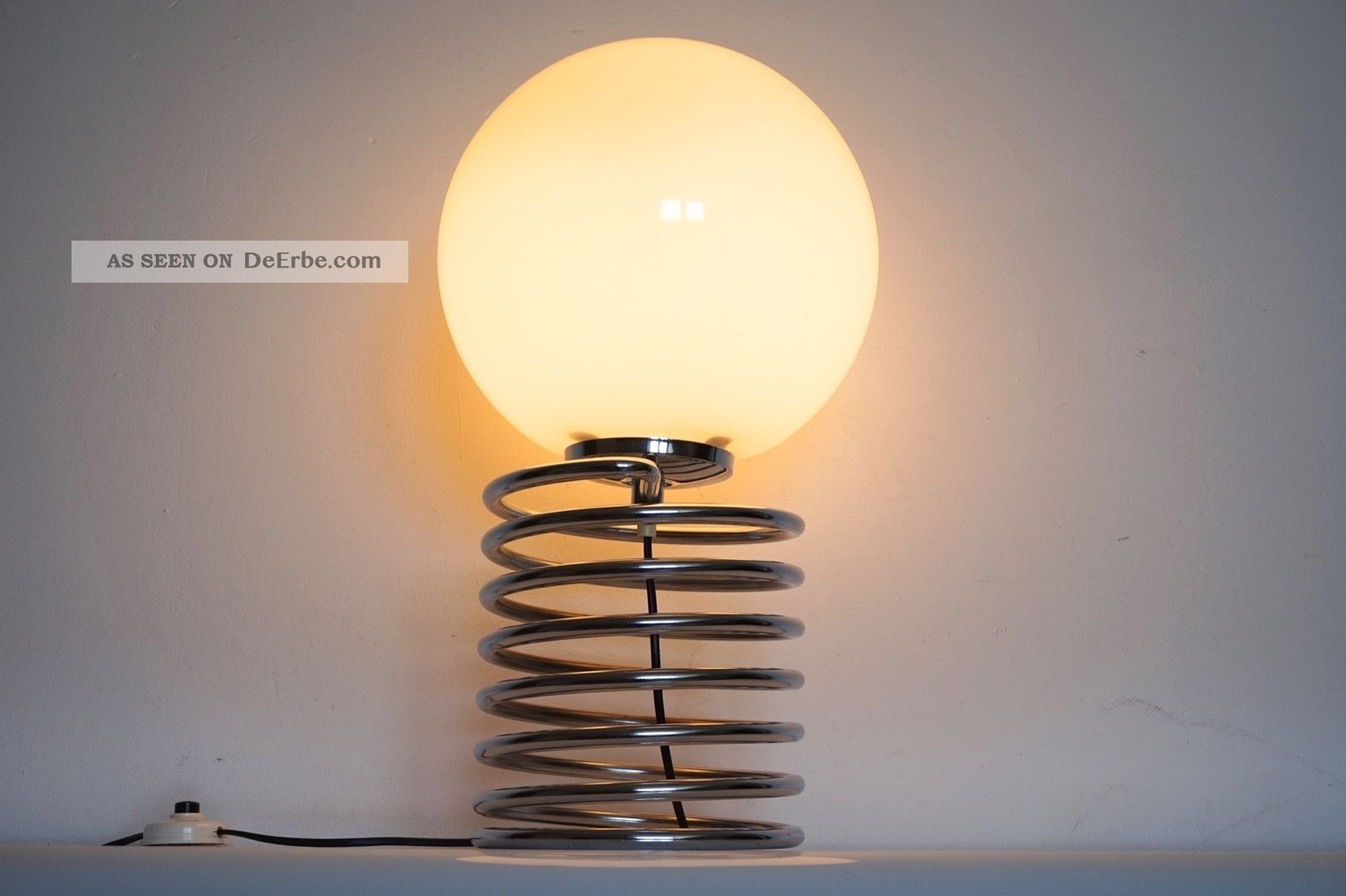 ingo maurer lampen gallery of beautiful birdie bierdies kollektion with ingo maurer leuchten. Black Bedroom Furniture Sets. Home Design Ideas