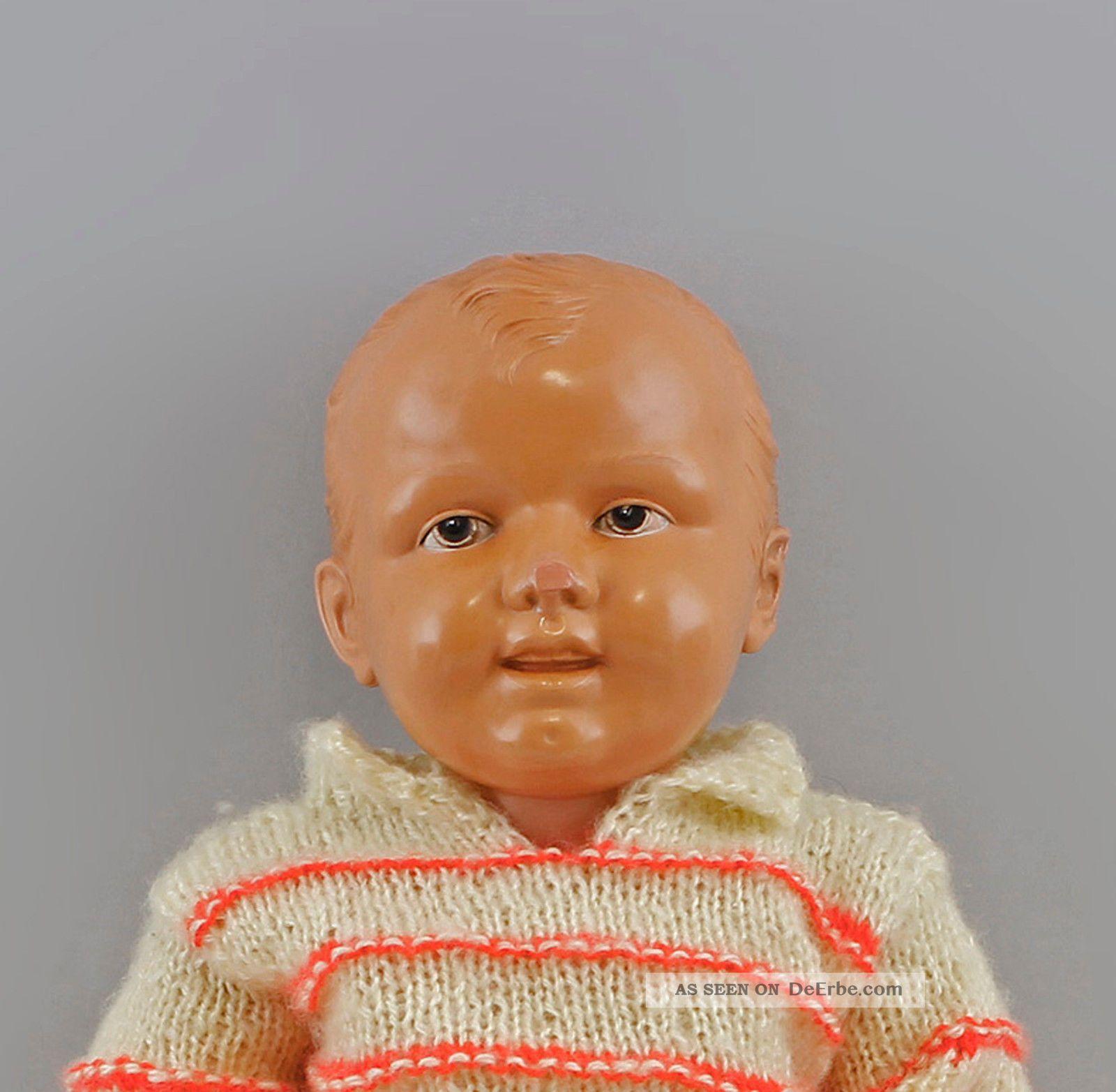 Puppen - Junge Minerva 99810008 Puppen & Zubehör Bild