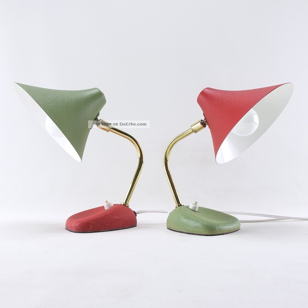 wohnzimmer lampe rot 2017 08 08 07 05 55. Black Bedroom Furniture Sets. Home Design Ideas