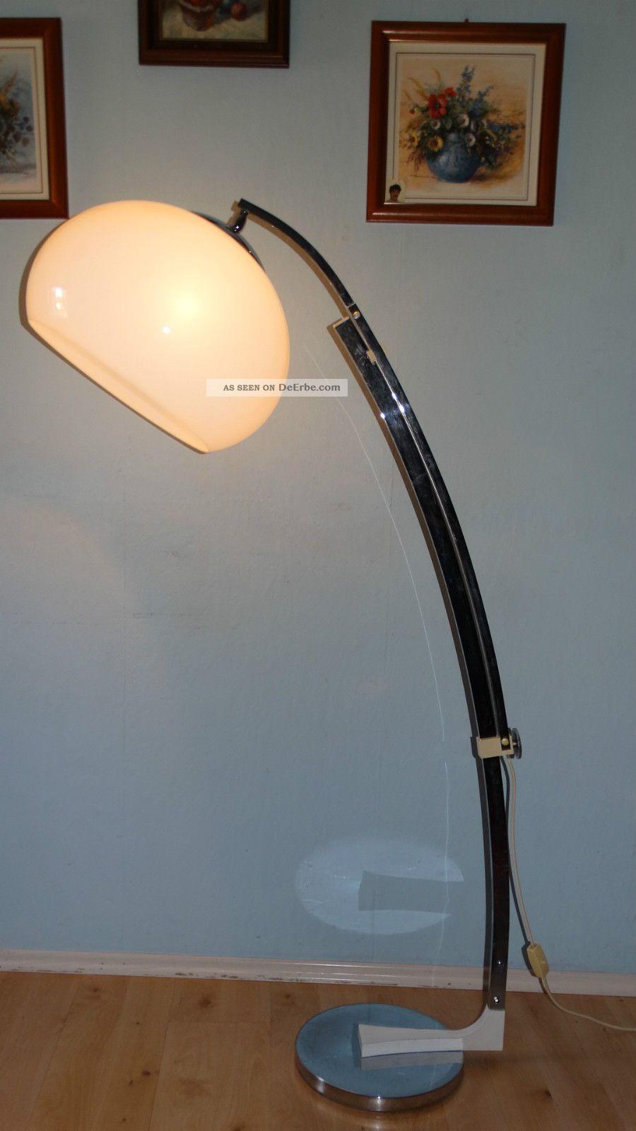 50er 60er wandlampe wandleuchte holz lampe sonne. Black Bedroom Furniture Sets. Home Design Ideas