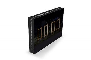 Siebensachen Spieluhr Mozartkugel Buche Hell Neu/ovp Bild