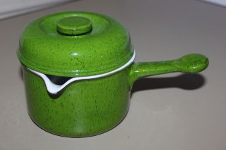 70er 21/2 Blumentopf Nr.  2392 Übertopf Made In W.  Germany Op Art Keramik Rot Bild