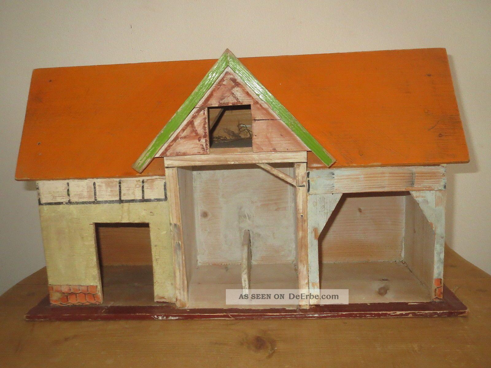 Große Nussmühle,  Nussreibe,  Mandelmühle,  D.  R.  P. Haushalt Bild