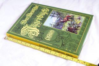 Buch : Das Deutsche Jägerbuch; 180 Seiten Bild