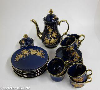 porzellan keramik porzellan nach form funktion. Black Bedroom Furniture Sets. Home Design Ideas