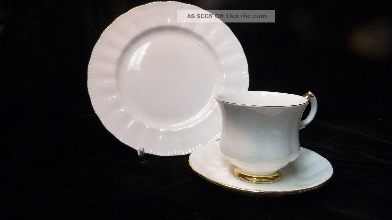 royal knight sammelgedeck bone china porzellan england vintage. Black Bedroom Furniture Sets. Home Design Ideas